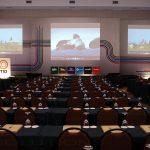 Backdrop - CS7 Solutions - TIO