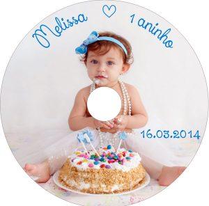 Melissa-Medici-Arte-CD
