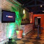 Aluguel de TV 42 Polegadas