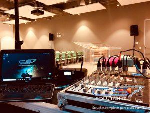 audiovisual-palestra-cs7-solutions