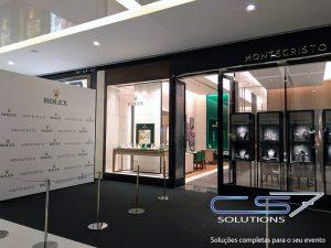 backdrop-rolex-montecristo-cs7-solutions