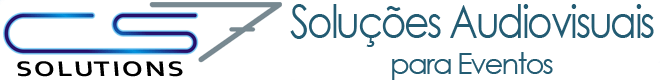 CS7 Solutions