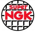 LOGO-SUPER-NGK-122X110