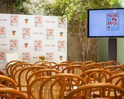 #tv70polegadas #eventos #backdropparaeventos #maniocarestaurante  #manioca  #manimanioca