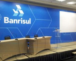 Backdrop-CS7-Solutions-Banrisul