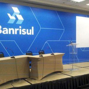Backdrop-CS7-Solutions-Banrisul