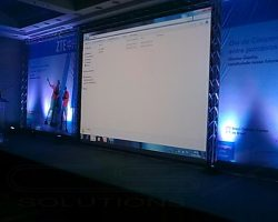 Backdrop-CS7-Solutions-ZTE