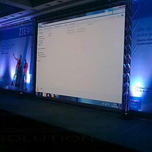 Backdrop-CS7-Solutions-ZTE