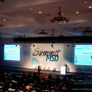 Backdrop-MSD-1000x600-CS7-Solutions