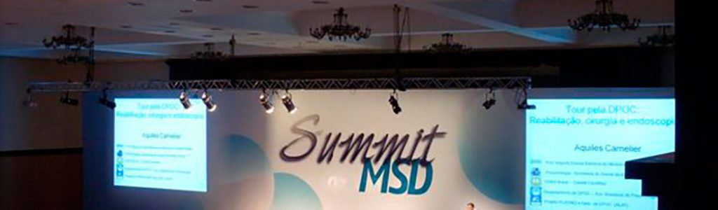 Backdrop-MSD-1000x600-CS7-Solutions