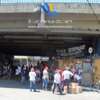 ONG A Corrente do bem (3)