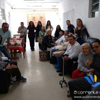 ONG A Corrente do bem (4)