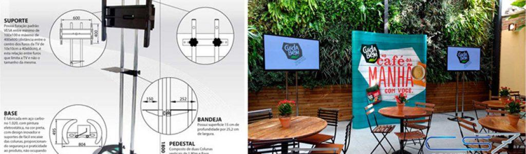 Pedestal-Suporte-para-Monitores-de-TV-CS7-Solutions-1024x407