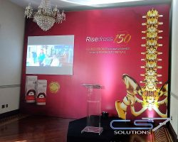 backdrop-projecao-audiovisual-cs7-solutions