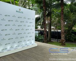 backdrop-rolex-cs7-solutions