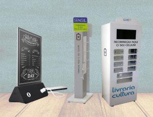 carregador-de-mesa-para-celular-cs7-solutions-com-logo-5