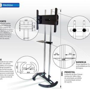 pedestal_suporte_ tv_cs7_solutions
